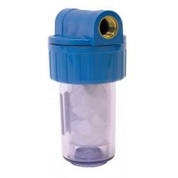 Doseur à polyphosphates chargés DOSAPROP MIGNON L 3P
