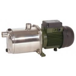 Pompe auto-amorçante multicellulaire EURO INOX 30/50 Mono