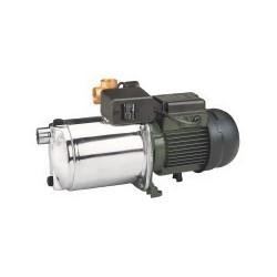 Pompe auto-amorçante multicellulaire EURO INOX 30/50 Mono PRED
