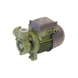 Pompe KPS 30/16 Mono à roue périphérique