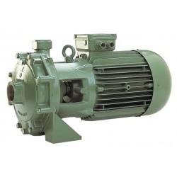 Pompe centrifuge bicellulaire Horizontale K 70/400 Tri