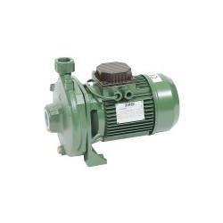 Pompe centrifuges monocellulaires Hori. K 20/41 Mono