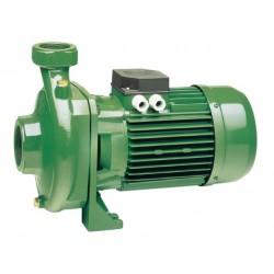 Pompe centrifuges monocellulaires Hori. K 36/200 Tri