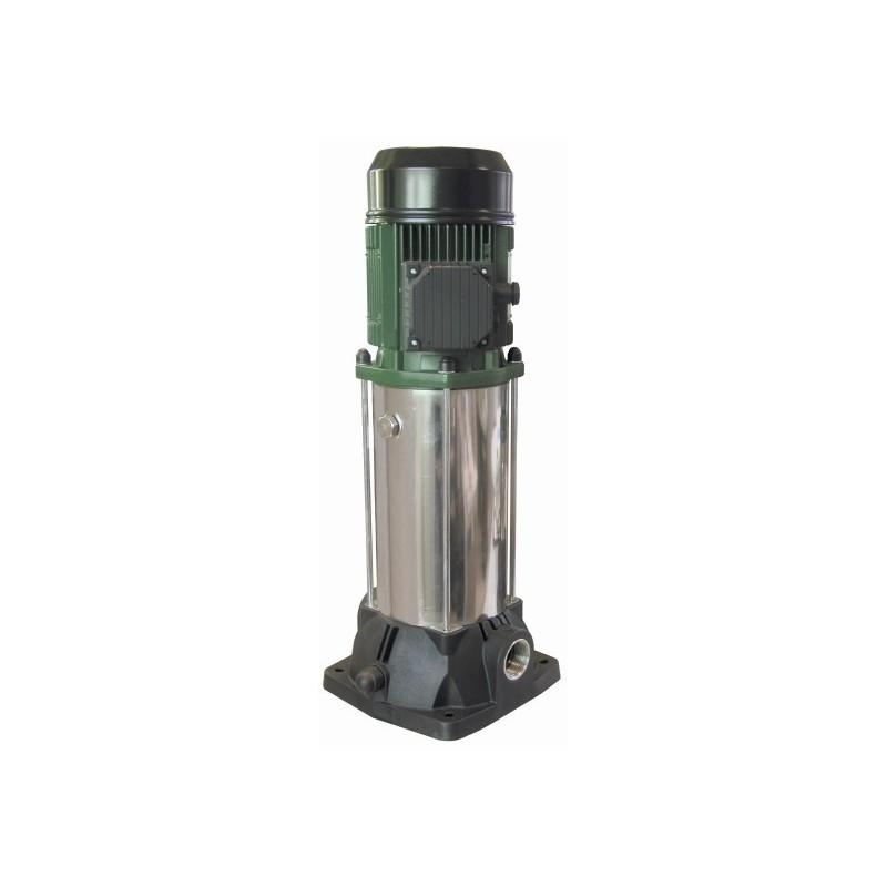Pompe centrifuges multicellulaires en ligne KVC 20/50 M
