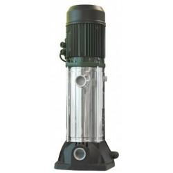 Pompe centrifuges multicellulaires KVC-X 65/80 T