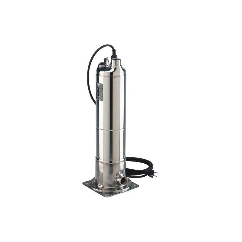 Pompe centrifuges multicellulaires PULSAR DRY 40/80 M