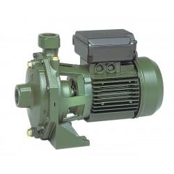 Pompe centrifuge bicellulaire Horizontale K 66/100 Tri