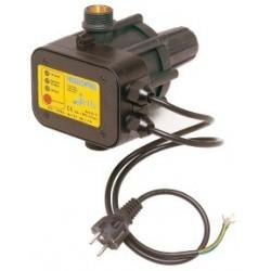 Automatismes pour pompes domestiques PRESSCONTROL câblé