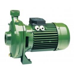 Pompe centrifuges monocellulaires Hori. K 12/200 Tri