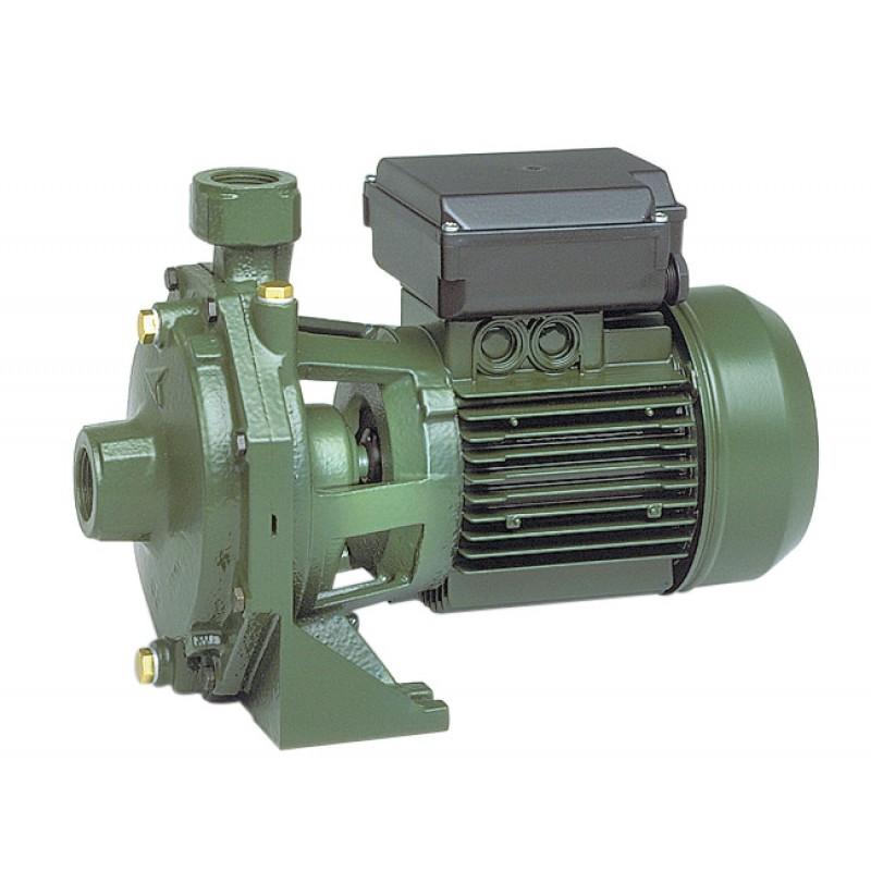 Pompe centrifuges bicellulaire Hori. K 90/100 Tri