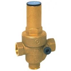 """Réducteurs-stabilisateur de pression (sans mano) 5362 - 3/4""""F"""