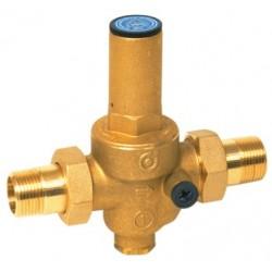 """Réducteurs-stabilisateur de pression (sans mano) 5362 - 1/2""""RU"""
