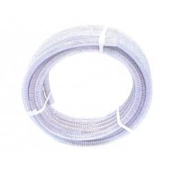 Tuyaux Spirale 50 mm extérieur
