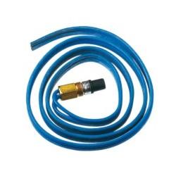 Amorces de câble pour moteurs Franklin Mono ou Tri