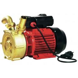 Pompe BE T40 pour eaux salées et liquides alimentaires