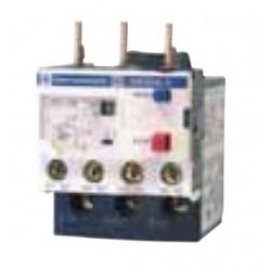 Relais protection thermique Télémécanique 1 à 1,6 A