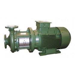 Pompe centrifuges normalisée NKP-G 40-250/230/15/2