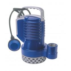 Pompe de relevage eaux claires DR BLUE 100 AUTO