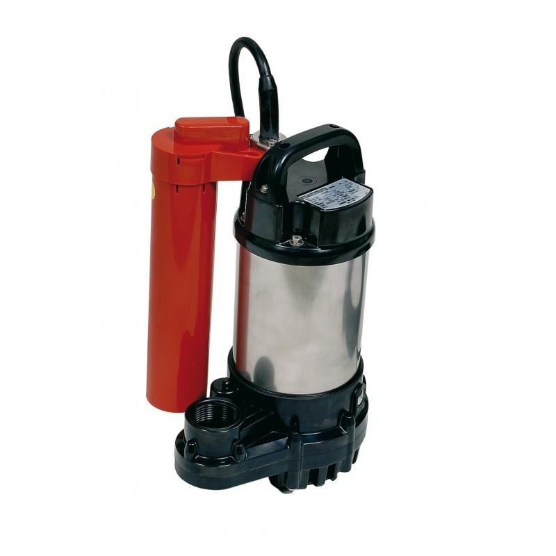 Pompe OMA 2 pour eaux claires