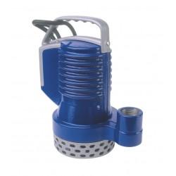 Pompe de relevage eaux claires DR BLUE 75 Tri