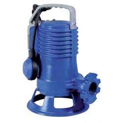 Pompe de relevage GR Blue Pro 200 Mono AUTO eaux chargées