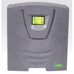 Gestionnaire eaux de pluie et réseau Aquaprof Basic 40/50
