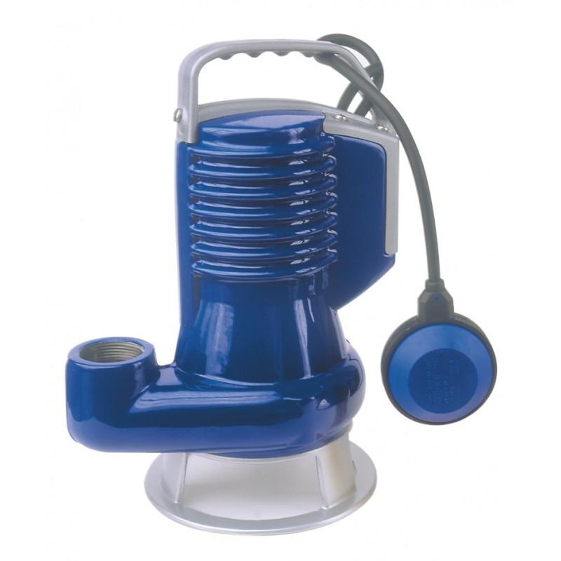 Pompe DG BLUE 40 Auto. pour eaux usées