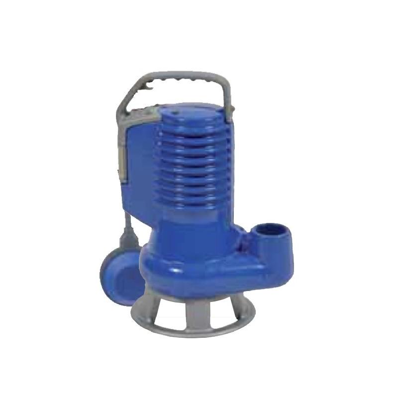 Pompe DG BLUE PRO Auto pour eaux usées