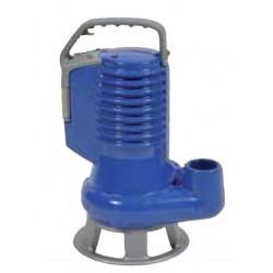 Pompe de relevage DG BLUE PRO 100 Tri pour eaux usées