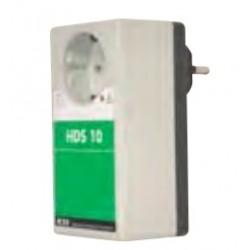 Relais hydraulique HDS 10 A