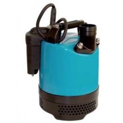 Pompe pour eau sableuse LB 480 A