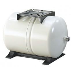 Réservoir à diaphragme CHALLENGER PWB 100L horizontal