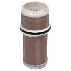 Cartouche 89 micron pour PLOT