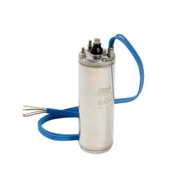 Moteur DAB 1,1 kW Mono pour pompe 4 pouces