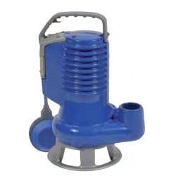 Pompe de relevage DG BLUE PRO 150 AUTO pour eaux usées