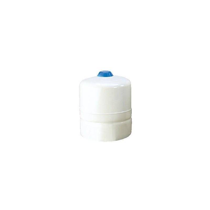 Réservoir à diaphragme CHALLENGER PEW 24L