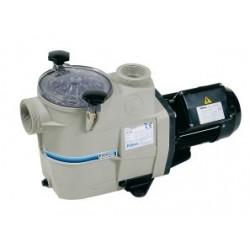 Pompe de piscines DELFINO KS 150 Mono